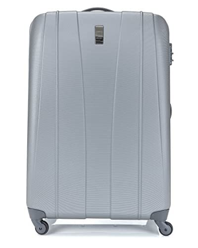 Delsey Trolley Helium Shadow [Grigio]