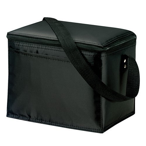 Best Price For Lunch Time Insulated Cool Bag - Cheap Lunch Bags