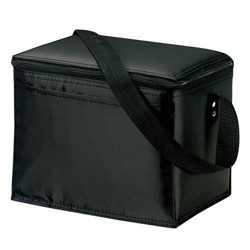 ebags sac repas isotherme noir 4897012661437 cuisine maison transport de nourriture. Black Bedroom Furniture Sets. Home Design Ideas