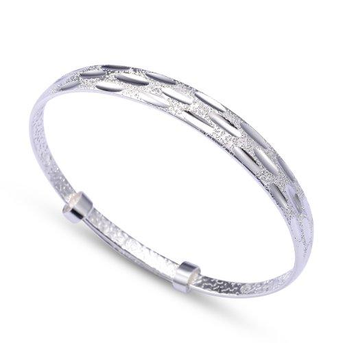 viki-lynn-bracelet-femme-en-argent-925-plaque-bijoux-pas-cher-vente-seule-simple-et-fantaisie
