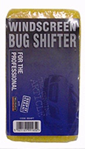 megastore-247-car-detailing-bug-shifter-sponge-with-abrasive-layer-for-glass-and-bodywork-safe-insec