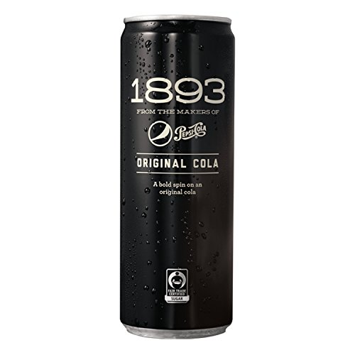 pepsi-cola-1893-original-cola-certified-fair-trade-sugar-real-kola-nut-extract-12-oz