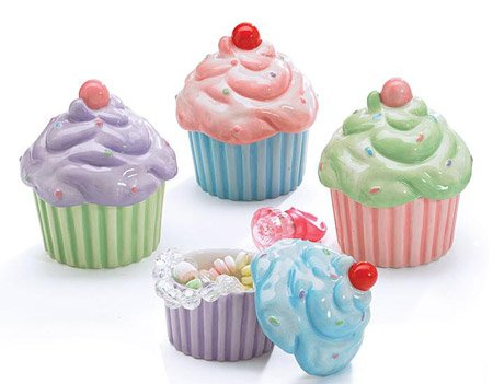 Https Wizzley Com Cupcake Gifts For Adults
