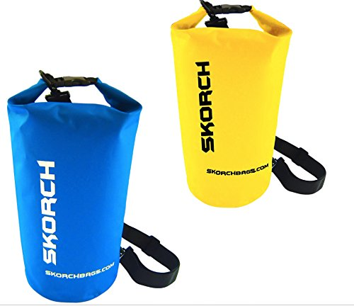 skorch-twin-pack-dry-bags-blue-yellow-10l-because-your-next-adventure-its-just-around-the-corner