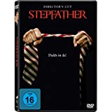 "Stepfather [Director's Cut]von ""Dylan Walsh"""