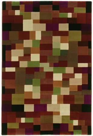 genre-collection-woven-rug-580x1-710-x-110