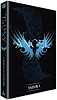 Angel - Saison 1
