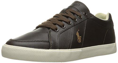Polo Ralph Lauren Fashion Sneaker
