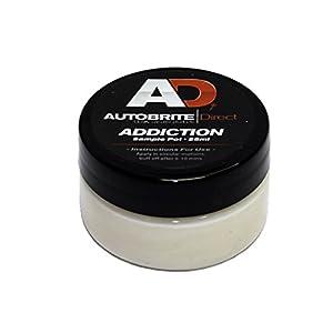 Autobrite Direct Addiction 25ml ~ Wax Sample