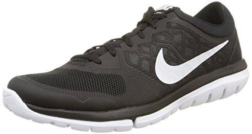 Nike Flex Rn  Women S Running Shoe Bronze Rack Room