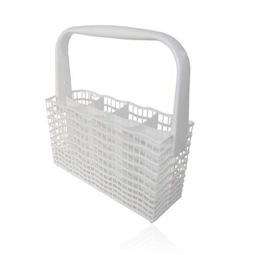 zanussi-slimline-dishwasher-cutlery-basket