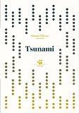 "Afficher ""Tsunami"""