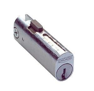 Excellent Lockkitforallglobalverticalfiles675197cabinetsstoragefiling