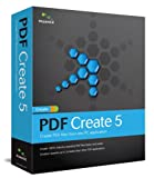 PDF Create! 5.0 [OLD VERSION]