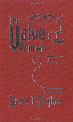The Valve Primer