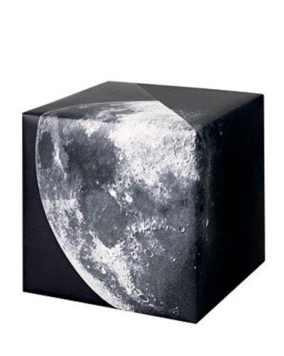 rodarte-black-moon-gift-wrapping-paper-roll-4-sheets-neiman-marcus-target-by-rodarte