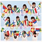 WONDERFUL JOURNEY-さくら学院