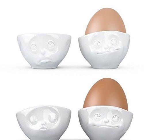 fiftyeight-eierbecherset-4tlg-kussend-vertraumt-ochbitte-lecker-t015101-t015201