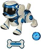 Splash Toys - Juguete [surtido: modelos o colores pueden variar] [versión francesa]