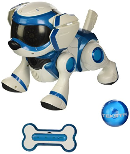 splash-toys-30637b-teksta-roboter-hund-blau