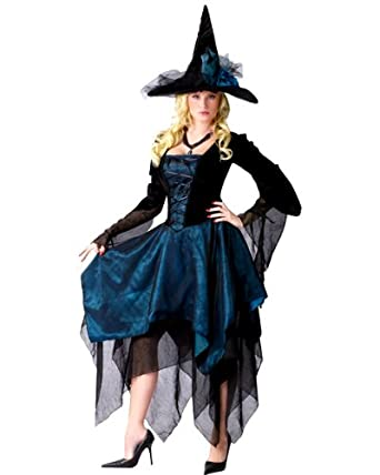 FunWorld Magical Lady Adult Costume at Amazon.com