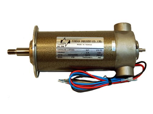 Proform 735CS Treadmill Drive Motor Reviews