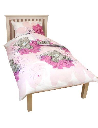 parure housse de couette linge de lit enfant fille garcon. Black Bedroom Furniture Sets. Home Design Ideas