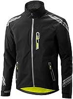 Altura Night Vision Evo Mens Waterproof Cycling Jacket