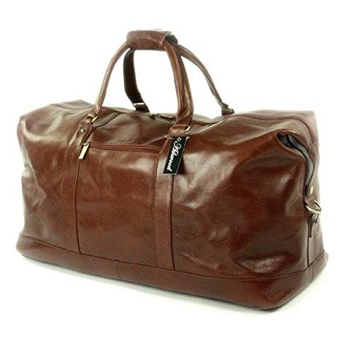 ashwood-chelsea-lewis-extra-large-weekend-bag-chestnut