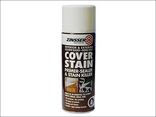 zincsp400a-zinsser-primer-400-ml-spray-finitura-antimacchia