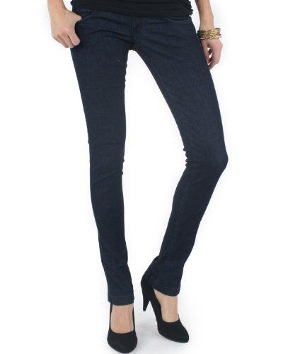 Miss Sixty Shock Jeans (27-32, blue denim)