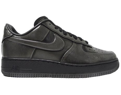 the latest 6ed48 7682a ... Nike Air Force 1 Low VT Supreme Mens Shoes 472514-001 BlackBlack-Midnight  Fog ...