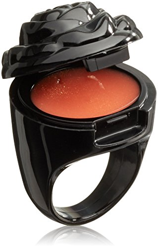 anna-sui-limited-ring-rouge-apricot-08-g