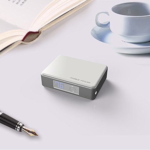 Kayo-Maxtar-S12-5200mAh-Portable-Power-Bank