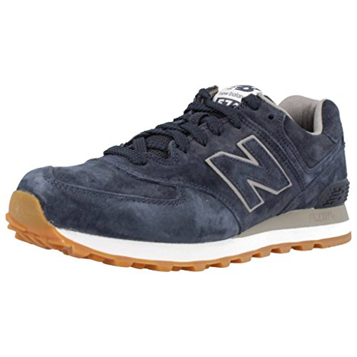 new-balance-new-balance-ml574-zapatillas-de-gimnasia-para-hombre-color-azul-talla-41
