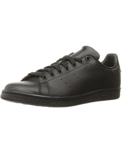 adidas Zapatillas Stan Smith Negro