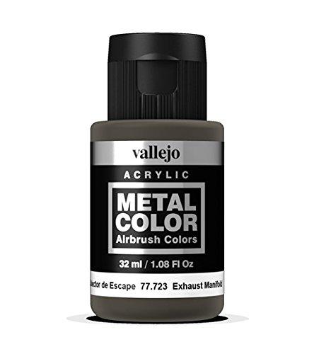 vallejo-acrylics-metal-color-exhaust-manifold-32ml