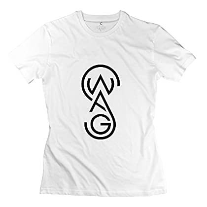 Swag Shirts For Women Women t Shirt Coupon 2015