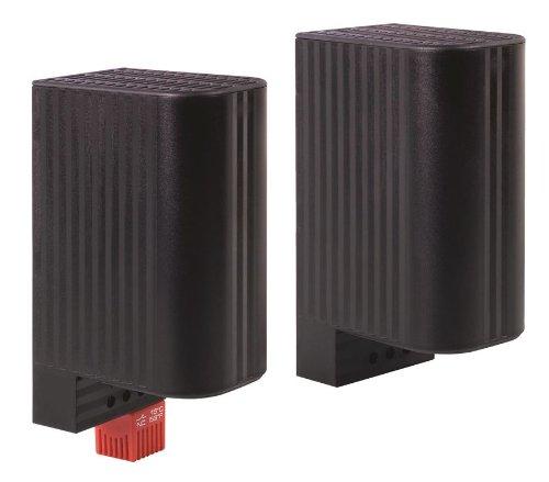Kompaktheizung-120-230-Volt-150-Watt-doppelt-isoliert-berhrungssicher