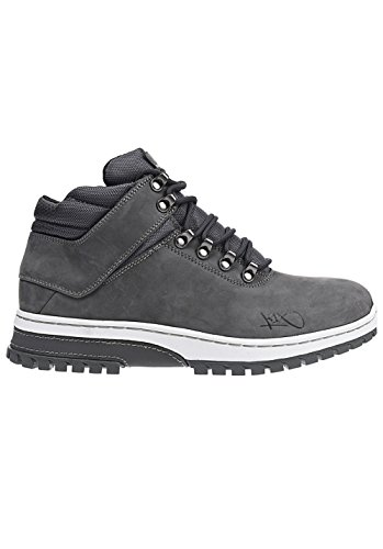 K1X H1ke Territory Boot Grey 44