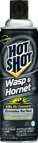 hot-shot-13415-14-oz-wasp-hornet-killer-aerosol