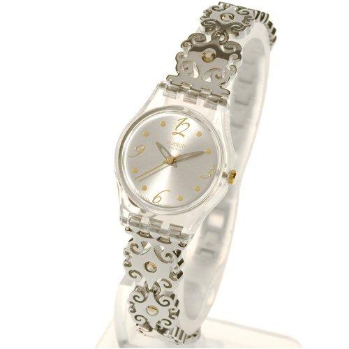 Breitling - купить оригинальные швейцарские часы