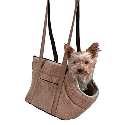 trixie-sac-de-transport-pour-chien-et-chat-vincent-s-marron-clair