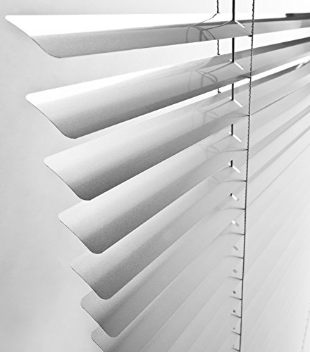 deswin-venetian-blinds-aluminium-blind-w100-x-l120-cm-silver-grey-with-25mm-alu-slats