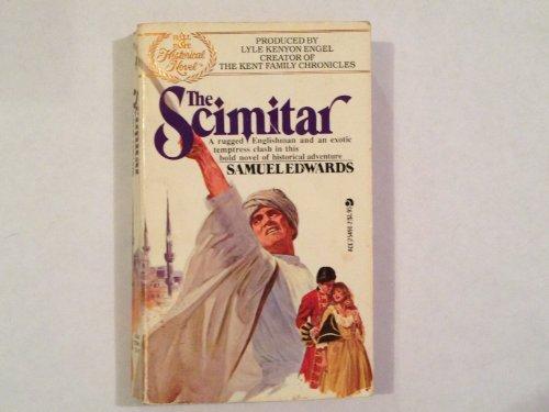 The Scimitar