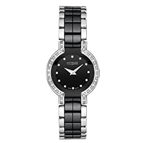 Wittnauer Elegant Ladies Watch - 12R102
