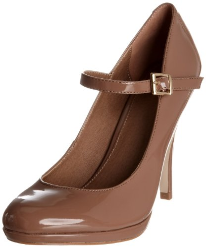 Carvela Women's Bree Camel Decorative 1941548309 8 UK