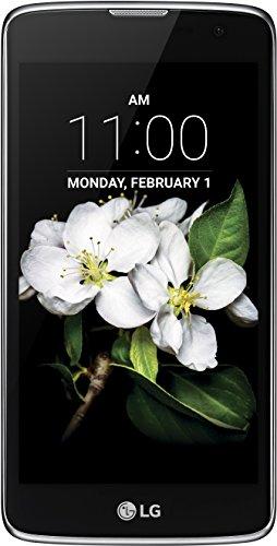 lg-k7-smartphone-127-cm-5-zoll-touch-display-8-gb-interner-speicher-android-51-schwarz