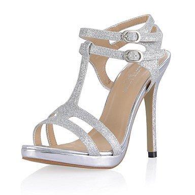 mujer-peep-toe-zapatos-zapatos-de-las-mujeres-del-dedo-del-pie-abierto-sandalias-de-tacon-t-correa-c
