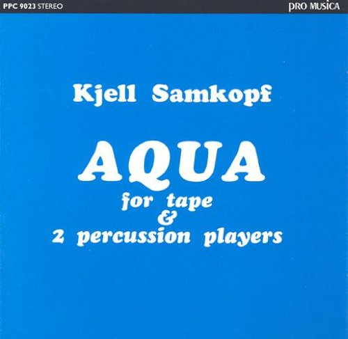 div-art-aqua-for-tape-percussionsam